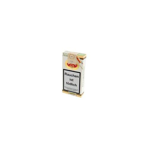 Hoyo de Monterrey Epicure No. 2 Zigarren
