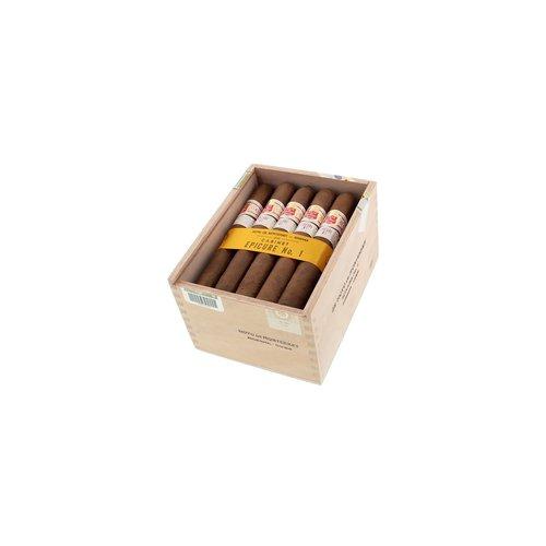 Hoyo de Monterrey Epicure No. 1 Zigarren