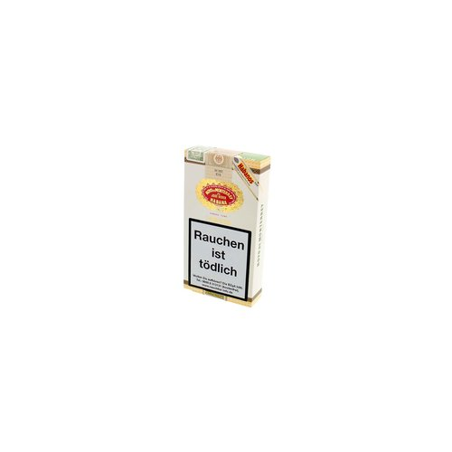 Hoyo de Monterrey Epicure Especial Tubos Zigarren