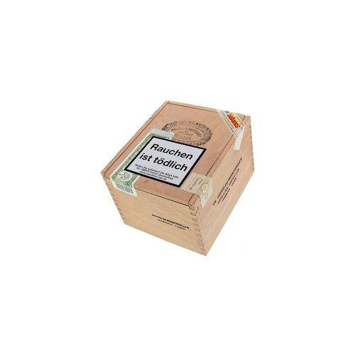Hoyo de Monterrey  Epicure Especial  Zigarren