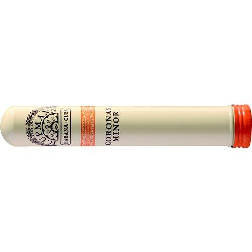 H. Upmann Coronas Minor AT Zigarren