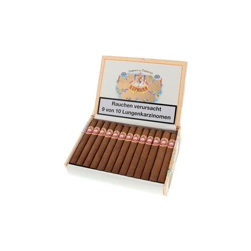 H. Upmann Epicure Zigarren