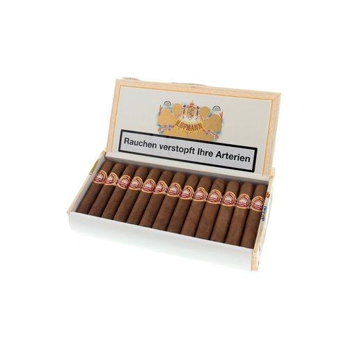 H. Upmann Half Corona Zigarren