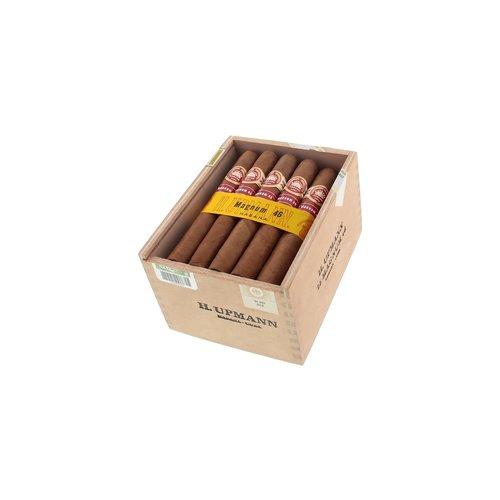 H. Upmann Magnum 46 Zigarren