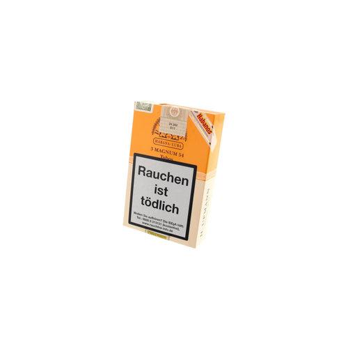 H. Upmann Magnum 54 AT Zigarren