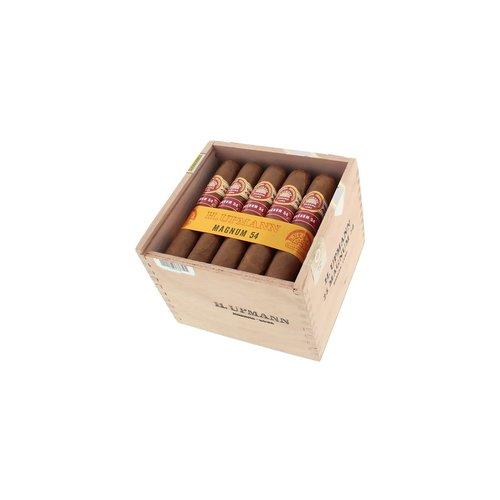 H. Upmann Magnum 54 Zigarren
