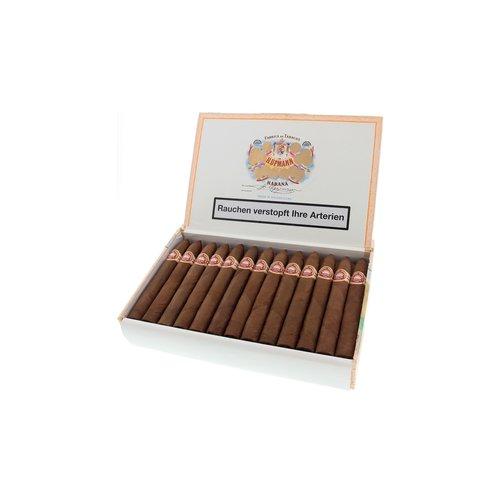 H. Upmann No. 2 Piramides Zigarren