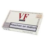 VegaFina  1998  VF50 Zigarren