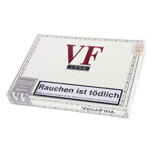VegaFina  VF 1998 VF54 Zigarren