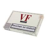 VegaFina  VF 1998 VF52 Zigarren