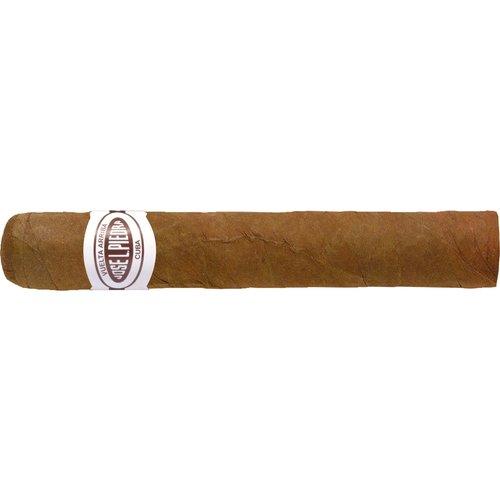 José L. Piedra Petit Cazadores Zigarren
