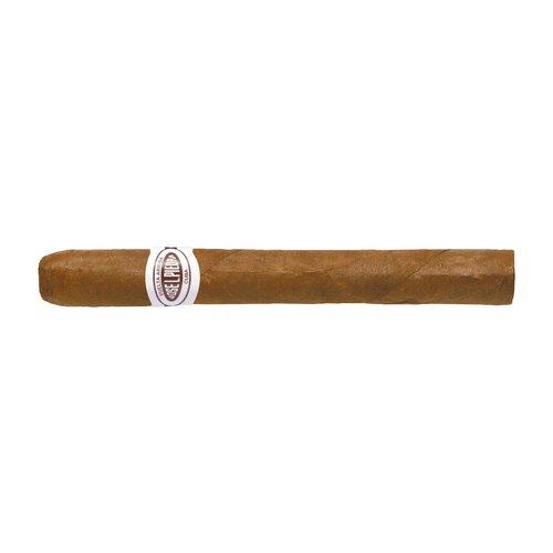 José L. Piedra Conservas Zigarren