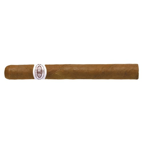 José L. Piedra Cazadores Zigarren