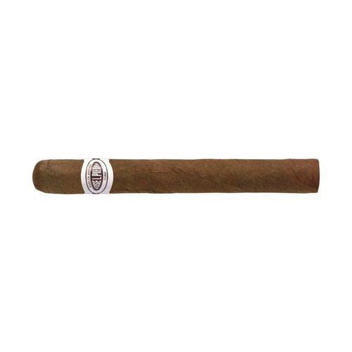 José L. Piedra Brevas Zigarren
