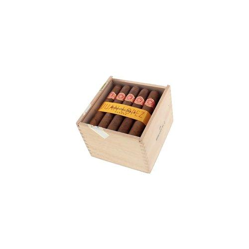 Juan López Seleccion No. 2 Zigarren