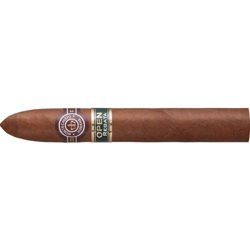 Montecristo Open Open Regata Zigarren