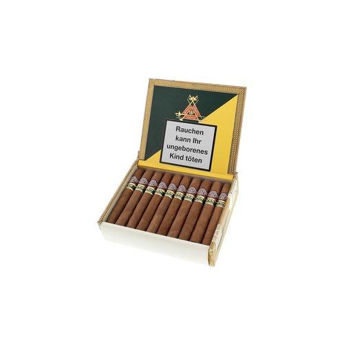 Montecristo Open Junior Zigarren