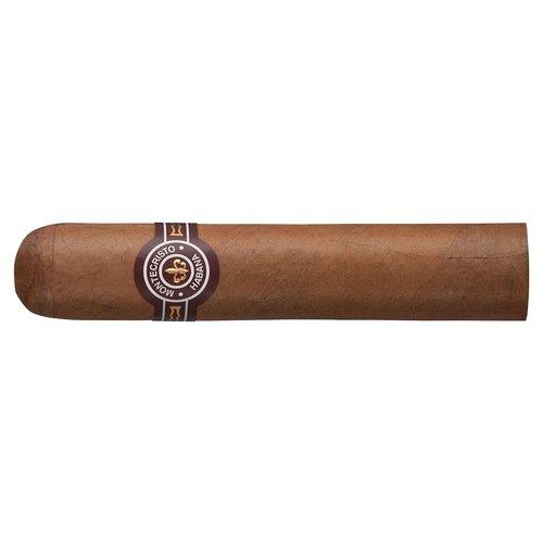 Montecristo Petit Edmundo Zigarren