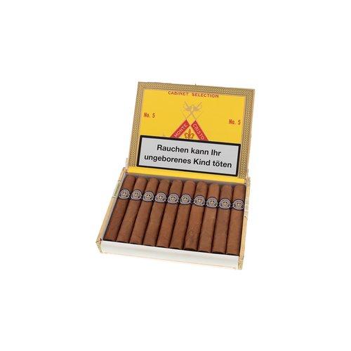 Montecristo No. 5 Zigarren
