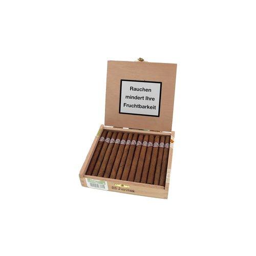 Montecristo Joyitas  Zigarren