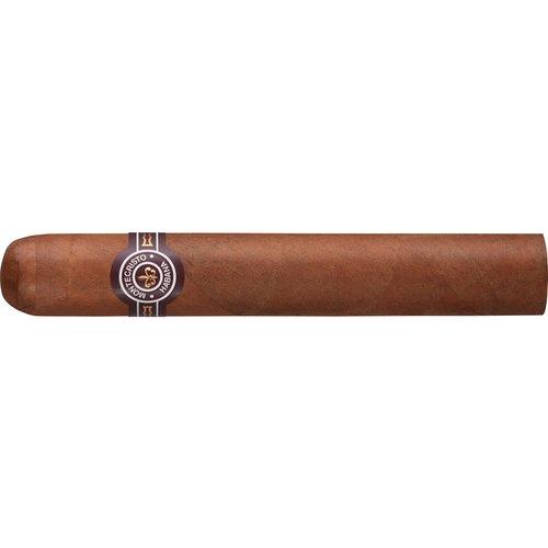 Montecristo Edmundo Zigarren