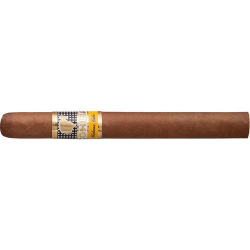Cohiba  Exquisitos Zigarren