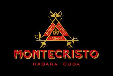 MONTECRISTO ZIGARRILLOS