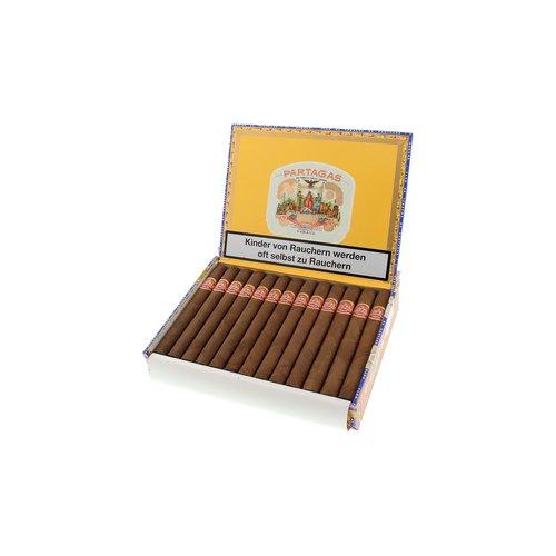 Partagas Super Partagas Zigarren