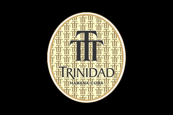 TRINIDAD ZIGARRILLOS