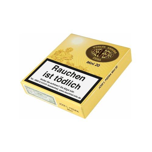 Mini Zigarillos