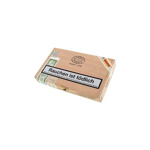Partagas Serie D No. 5 Zigarren