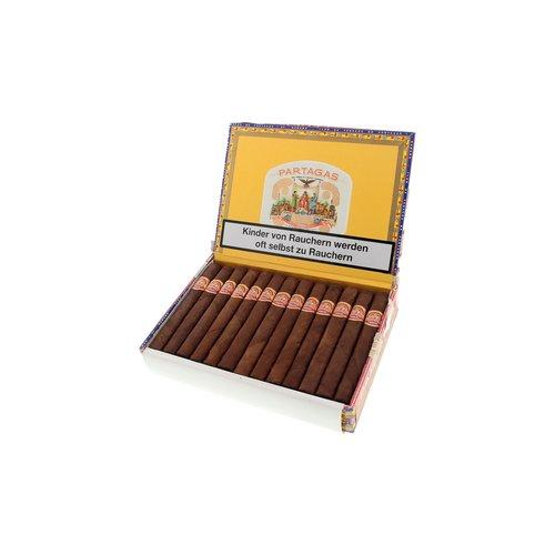 Partagas Aristocrats Zigarren