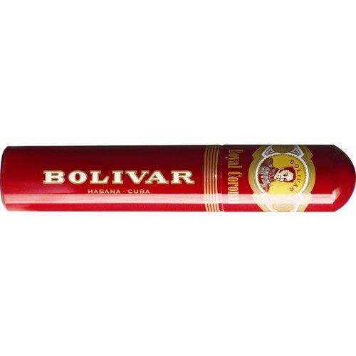 Bolivar Royal Coronas AT Zigarren