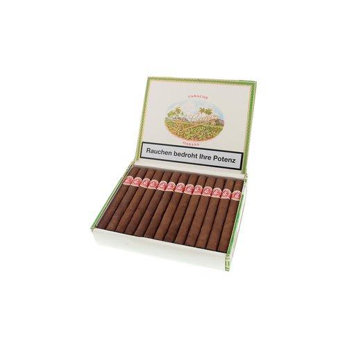 Flor de Cano Selectos Zigarren