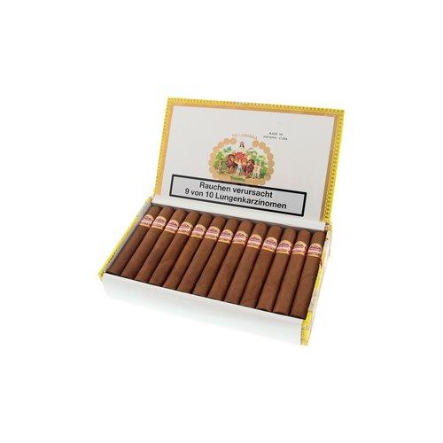 Por Larrañaga Picadores No. 1 Zigarren