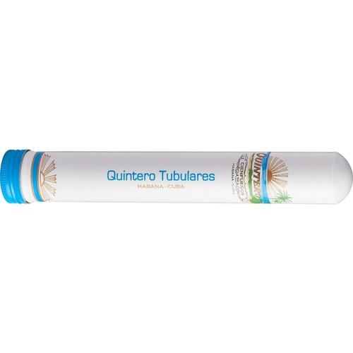 Quintero Tubulares Zigarren