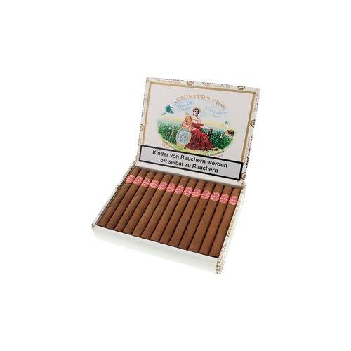 Quintero Nacionales Zigarren