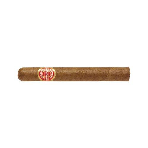 Quintero Londres Extra Zigarren