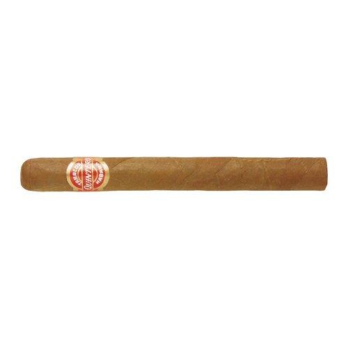 Quintero Brevas Zigarren