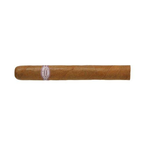 Rafael Gonzalez Petit Coronas Zigarren