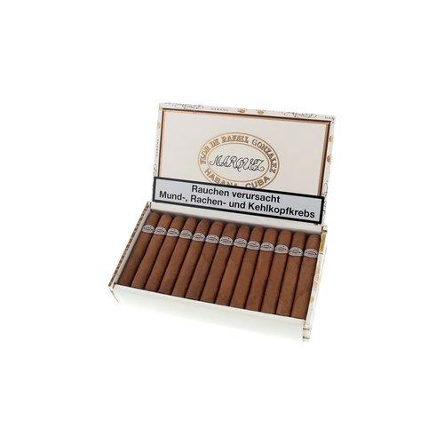Rafael Gonzalez Perlas Zigarren