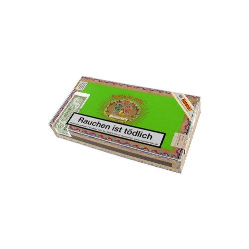 Ramón Allones Specially Selected Zigarren