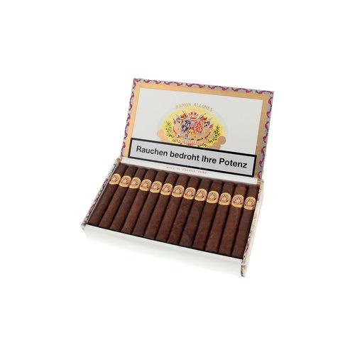 Ramón Allones Small Club Corona Zigarren