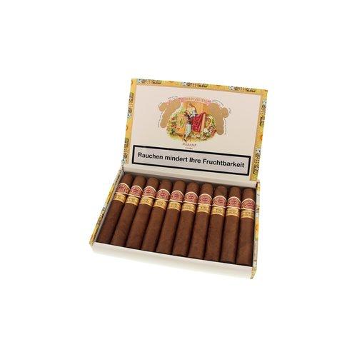 Romeo y Julieta Wide Churchills Zigarren