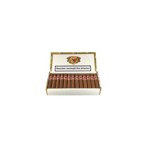 Romeo y Julieta Petit Royales Zigarren