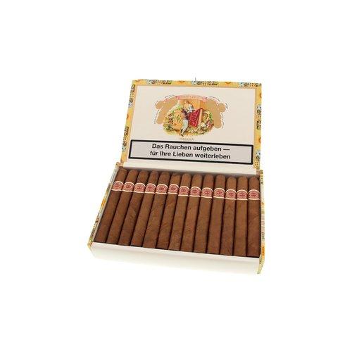 Romeo y Julieta Petit Coronas Zigarren