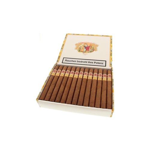 Romeo y Julieta Churchills Zigarren