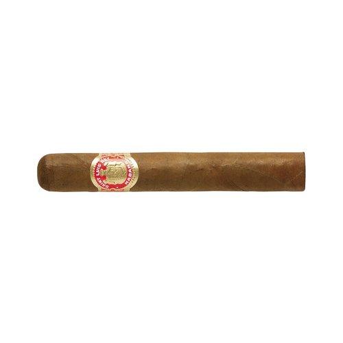 Saint Luis Rey Regios Zigarren