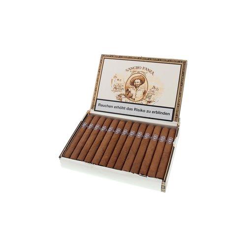 Sancho Panza Non Plus Zigarren