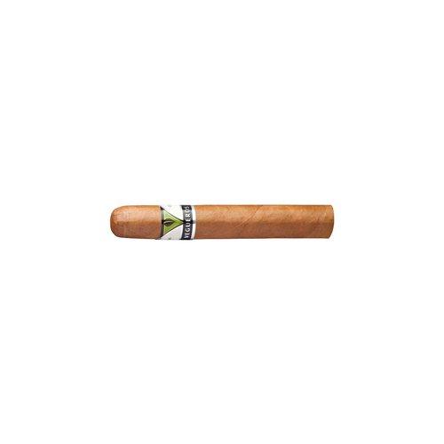 Vegueros Tapados Zigarren